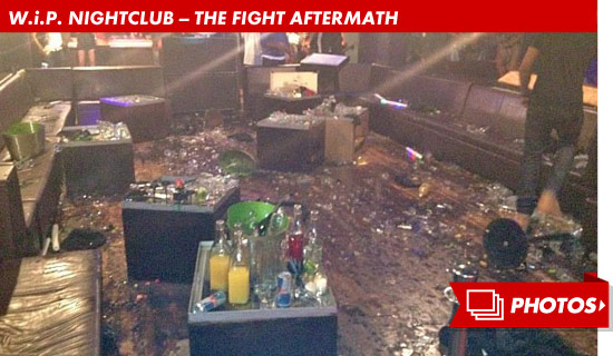 0618_wip_nighclub_chris_brown_drake_fight_aftermath_footer