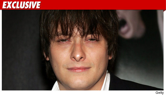 0816-edward-furlong-ex-getty-credit