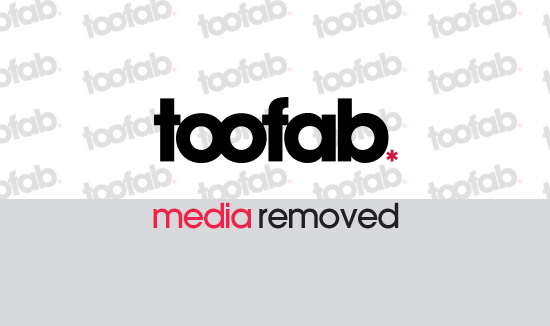 media_removed_toofab_2013