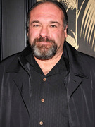 """The Sopranos"" Star James Gandolfini Dead at 51"