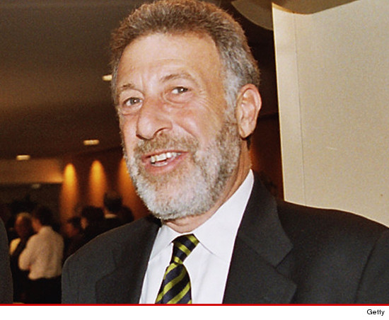 0619_George-Zimmer_getty
