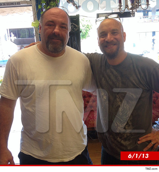0619_james_gandolfini_article_tattoo_wm_tmz_2