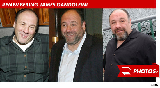 0619_james_gandolfini_remembering_footer