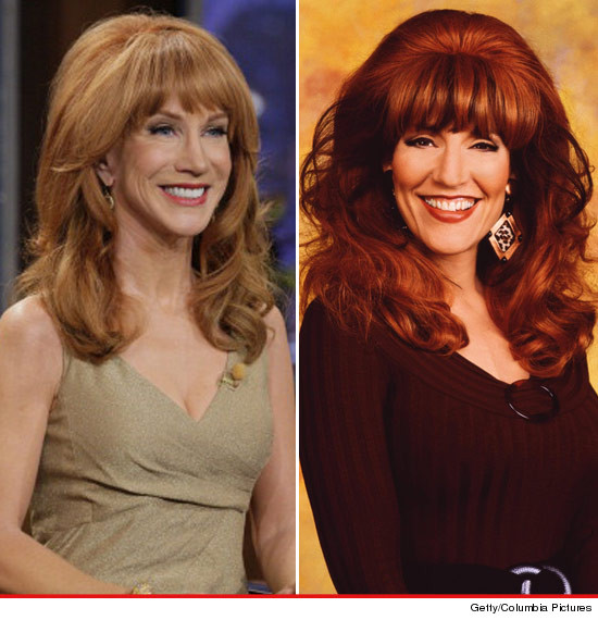 0619_kathy_griffith_peg_bundy_v2