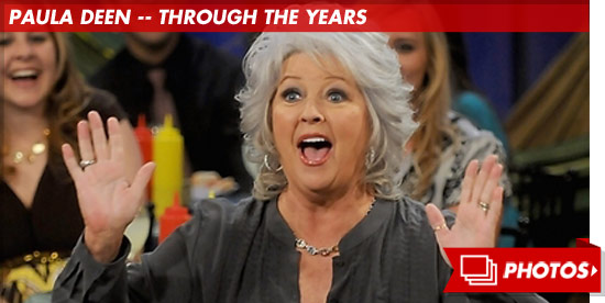 0619_paula_deen_through_years_footer
