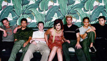 Save Ferris Ex-Members SUE Over 'Reunion' Show -- Singer's Gone Rogue!!!