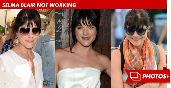 0619_selma_blair_not_working_footer