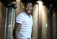 Dwight Howard -- I REFUSE to Watch the NBA Finals!