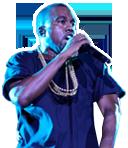 Kanye West: Just Let Me Make My Music