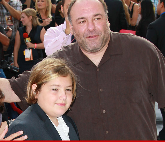 0619_james_gandolfini_son_article_getty