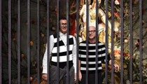 Dolce & Gabbana Will Look FABULOUS In Prison After Tax Evasion Convcition
