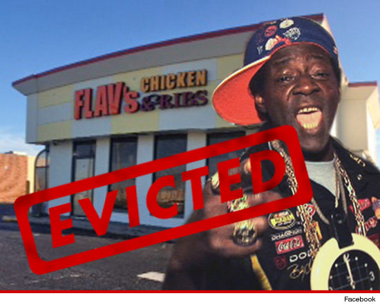 0620-flavor-flav-chicken-ribs-evicted