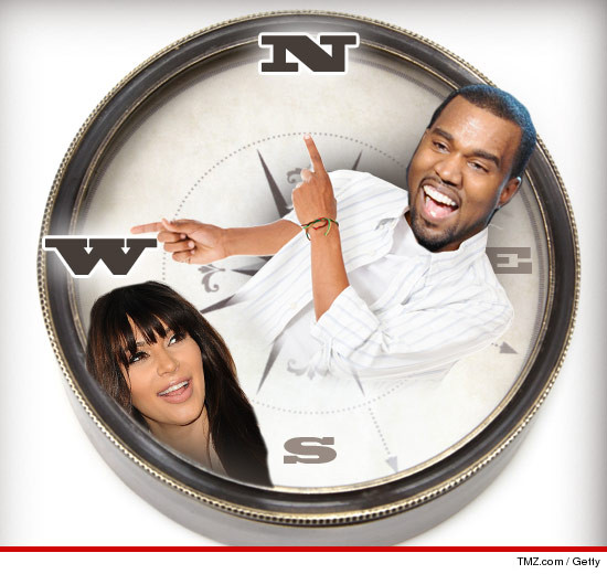 0620_kanye_west_kim_kardashian_article_tmz