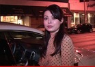 Miranda Cosgrove Sues -- Tour Bus Crash Left Me 'Disfigured'