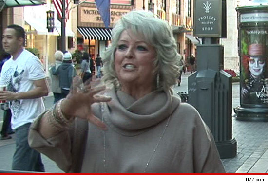 0620_paula_deen_article_tmz