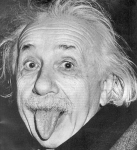0621_albert_einstein_lifememory-1