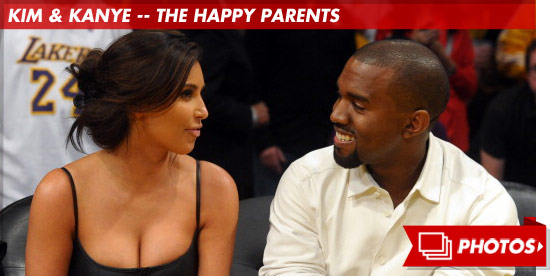 0621_kim_kanye_parents_footer