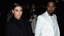 10 Celebrity Baby Names Crazier Than North West