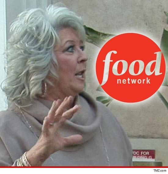 0621-paula-deen-food-network