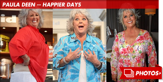 0621_paula_deen_happier_footer