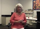 Paula Deen's Video Apology -- Take 2