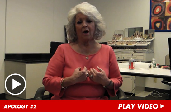 062113_paula_deen_apology_launch