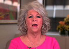 Paula Deen's Ridiculous Video Apology for Us