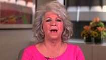 Paula Deen's Ridiculous Video Apology for Using N-Word