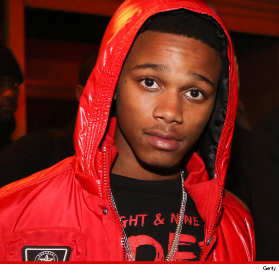0622-lil-snupe-getty
