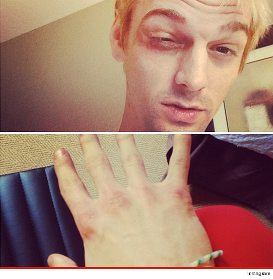 0623-aaron-carter-instagram