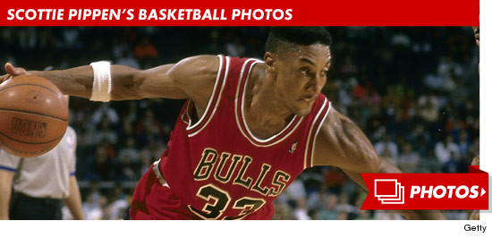 0624_scottie_pippen_basketball_footer