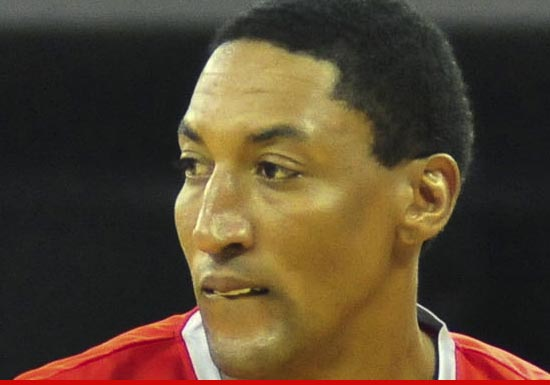 0624_scotty_pippen