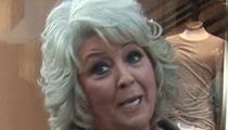 Paula Deen DROPPED By Smithfield -- Major Pork Company