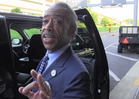Rev. Al Sharpton -- Don't Judge Paula Deen for OLD Racis