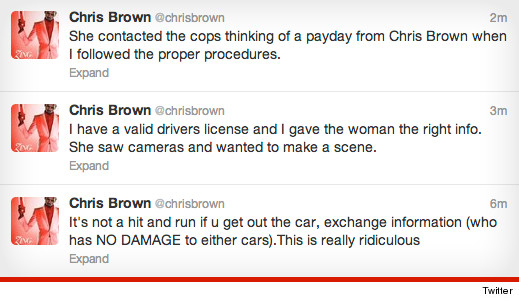 0625-chris-brown-tweets-har