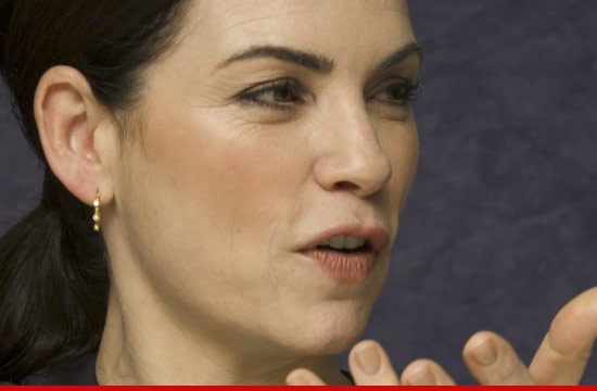 0625-Julianna-Margulies-article-
