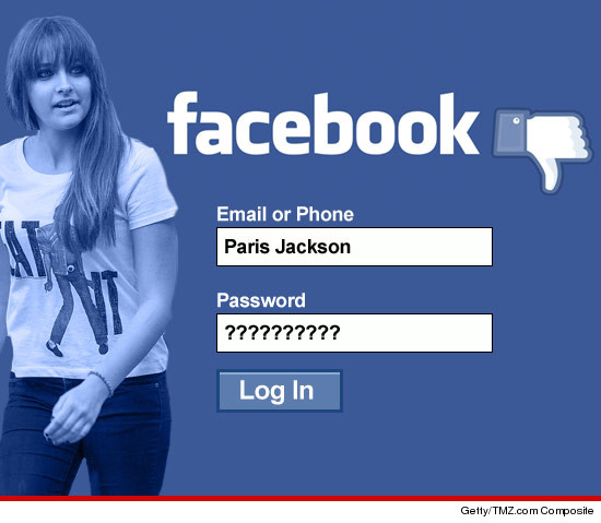 0625_paris_jackson_facebook_denied
