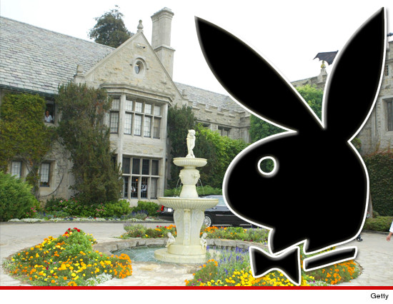 0625-playboy-mansion-logo-getty