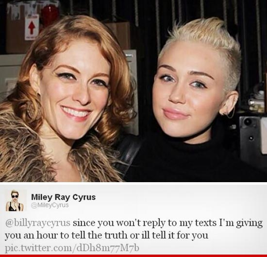 0625_tweet_miley_female_01