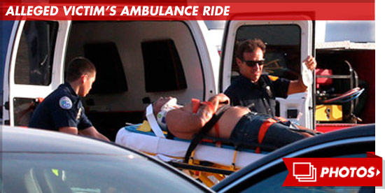 0625_victim_ambulance_ride_footer