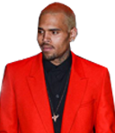 Chris Brown: Workin' On My Anger Issues