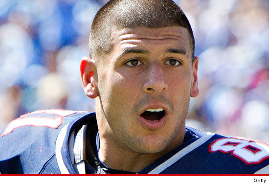 0620-aaron-hernandez-article-getty-3