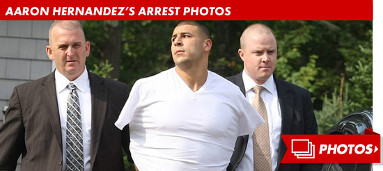 0626_aaron_hernandez_arrest_photos_footer