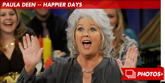 0626_PAULA_DEEN_HAPPIER_FOOTER
