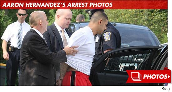 0627_aaron_hernandez_arrest_footer