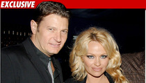 Pamela Anderson Sued For Building Failure