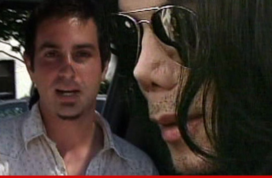 0627_wade_robson_michael_jackson_article