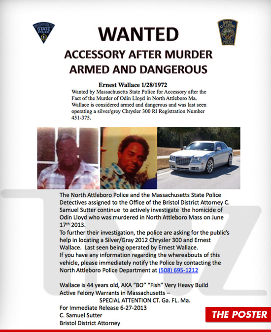 0627_wanted_poster_hernandez_article_wm