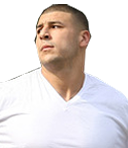 Aaron Hernandez: Arrested For Murder