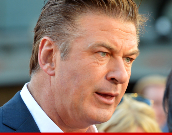 0628_alec_baldwin_7_getty